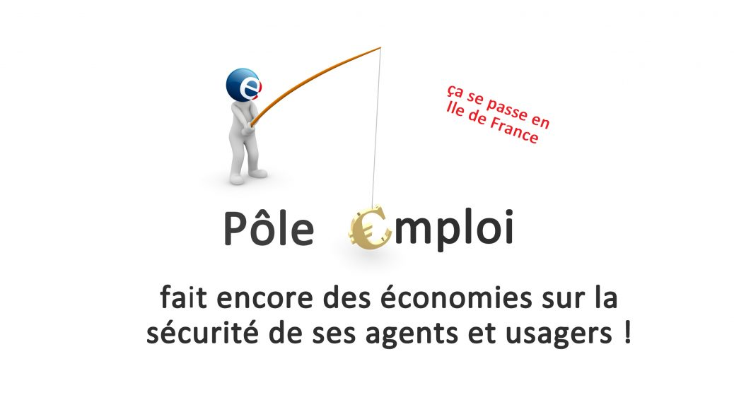 économie pole emploi